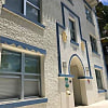 1611 Meridian Ave - 1611 Meridian Avenue, Miami Beach, FL 33139