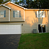 118 LOCUST STREET - 118 Locust St, Waynesboro, PA 17268