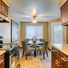 Parkside Apartments - 2831 SE Palmquist Rd, Gresham, OR 97080