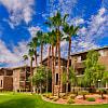 Stonebridge Ranch - 575 W Pecos Rd, Chandler, AZ 85225