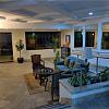 901 Deep Valley Dr. #208 - 901 Deep Valley Drive, Rolling Hills Estates, CA 90274
