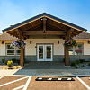 Villas at Tullamore - 3011 North Charleville, Post Falls, ID 83854