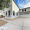 15102 North 173rd Drive - 15102 North 173rd Drive, Surprise, AZ 85388