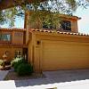 6915 N 78TH Street - 6915 North 78th Street, Scottsdale, AZ 85250