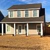 1678 N Izard LN - 1678 North Izard Lane, Fayetteville, AR 72704