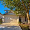 4011 Bear Oak Path - 4011 Bear Oak Path, San Antonio, TX 78223