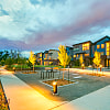 RedPeak Platt Park Townhomes - 1131 South Sherman Street, Denver, CO 80210