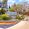 Hardrock Canyon - 10300 Jollyville Rd, Austin, TX 78759