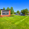 The Groves at 665 - 6049 Rings Ave, Grove City, OH 43123