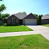 3067 North Raven Lane - 3067 North Raven Lane, Fayetteville, AR 72704