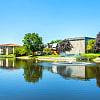 The Lakes at Fountain Square - 500 Lakehurst Rd, Waukegan, IL 60085