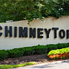 Chimney Top Apartments - 100 Chimneytop Dr, Nashville, TN 37013