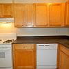 Briarwood Place - 8800 Hunting Ln, South Laurel, MD 20708