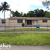 18721 Northwest 24th Avenue - 18721 Northwest 24th Avenue, Miami Gardens, FL 33056