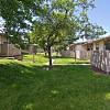 Amhurst Apartments - 4151 Amston Drive, Dayton, OH 45424