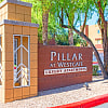 Pillar at Westgate - 6610 N 93rd Ave, Glendale, AZ 85305
