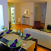 Quebec House - 2800 Quebec St NW, Washington, DC 20008