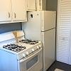 Avondale Station - 703 Twin Oaks Dr, Decatur, GA 30030