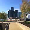 Orleans Landing - 229 Orleans St, Detroit, MI 48207