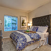 Camden Martinique - 2855 Pinecreek Dr, Costa Mesa, CA 92626