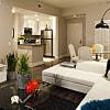 AO Santa Monica Apartments - 2200 Colorado Ave, Santa Monica, CA 90404