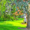 The Becket - 17333 121st Lane Southeast, Renton, WA 98058
