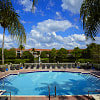 Camden Plantation - 801 NW 108th Ave, Plantation, FL 33324