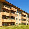 Abbey Villas - 308 Van Buren St, Jackson, MI 49201