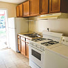 1906 Lakeview Ave - 1906 Lakeview Avenue, Richmond, VA 23220