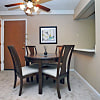 Fox Ridge - 10834 Cottonwood Ln, Omaha, NE 68164