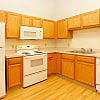 Off Broadway Apartments - 555 7th St NW, Grand Rapids, MI 49504