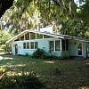 1606 Wilmington Island Road - 1606 Wilmington Island Road, Wilmington Island, GA 31410