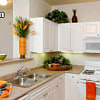 1579 Jefferson Way - 1579 E Jefferson Way, Simi Valley, CA 93065