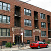 1018 E. 54th Street - 1018 E 54th St, Chicago, IL 60615