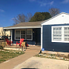 2710 32nd St 1 - 2710 32nd Street, Lubbock, TX 79410