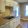 2032 Emerald Bay Drive - 2032 Emerald Bay Dr, Augusta, GA 30909