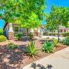 20848 W Hamilton Street - 20848 West Hamilton Street, Buckeye, AZ 85396