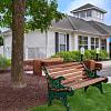 Willow Grove - 101 Avalon Lake Rd, Danbury, CT 06810
