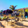 Beach Park - 1999 Beach Park Blvd, Foster City, CA 94404
