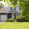 19718 Shakerwood Rd - 19718 Shakerwood Road, Warrensville Heights, OH 44122