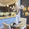 Allure - 5720 Carnegie Blvd, Charlotte, NC 28209