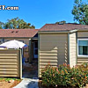 1719 Kennington Rd - 1719 Kennington Road, Encinitas, CA 92024