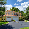 Arbor Lakes - 100 Arbor Lakes Circle, Sanford, FL 32771