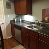 Princeton Place - 820 Canton Rd NE, Marietta, GA 30060