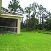 1116 Irving AVE - 1116 Irving Avenue, Lehigh Acres, FL 33972