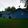 1407 E 16th ST - 1407 East 16th Street, Georgetown, TX 78626