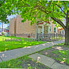 1511 S Trumbull - 1511 South Trumbull Avenue, Chicago, IL 60623