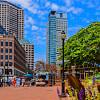Hartford 21 - 221 Trumbull St, Hartford, CT 06103