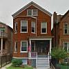 1929 West Melrose Street - 1929 West Melrose Street, Chicago, IL 60657