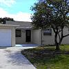 3318 West Pearl Avenue - 3318 West Pearl Avenue, Tampa, FL 33611